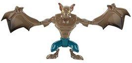 Fisher-Price Imaginext DC Super Friends, Man Bat - $9.22