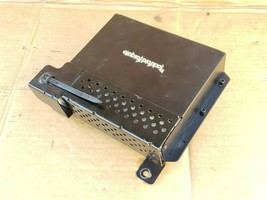 Subaru Radio Stereo Amp Amplifier Rockford Fosgate H630SFL020 image 1