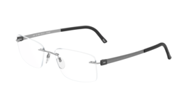 Authentic Silhouette TITAN ACCENT Eyeglasses SIL 5452 Any Color/Size MMM - $229.95