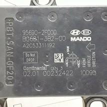 11 12 13 Kia Sorento TPMS tire pressure monitoring system module 95690-2... - $69.29