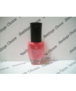 Bonita by Royal Essence Nail Lacquer #332 Tag, You're It - $5.90