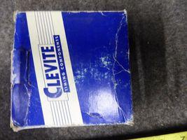 Clevite S501 Engine Timing Crankshaft Gear Sprocket New image 3