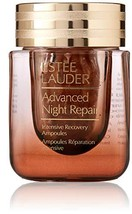 Estee Lauder Advanced Night Repair Intensive Recovery Ampoules, 60 Count - $274.16