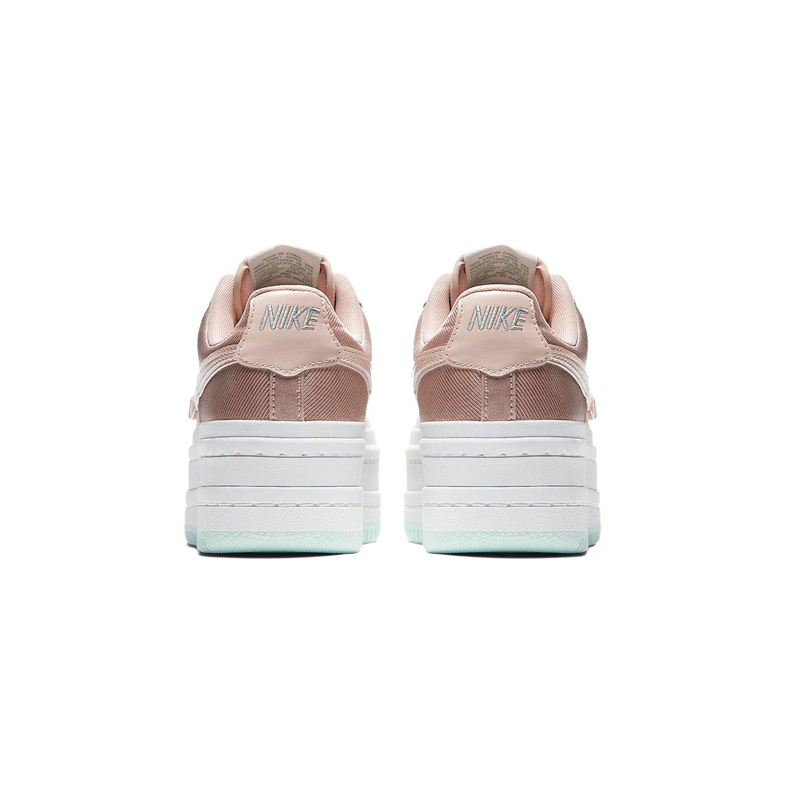 0e457820441 Nike Women s Vandal 2K (Particle Beige  Sail  White) Sizes ...
