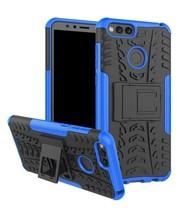 Huawei Mate SE Case, Honor 7X Case, Moment Dextrad [Built-in Kickstand][... - $212,34 MXN