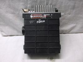 90-91-92-93 MERCEDES-BENZ 190E Engine Control MODULE/COMPUTER..ECU..ECM..PCM - $70.69