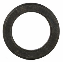 Bosch Parts 2610355344 Collar - $18.10