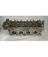 1994 Acura Integra Cylinder Head - Loaded - $223.73