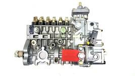 Bosch Diesel Fuel Injection OEM Pump Fits Cummins Engine 0-403-466-148 (... - $500.00