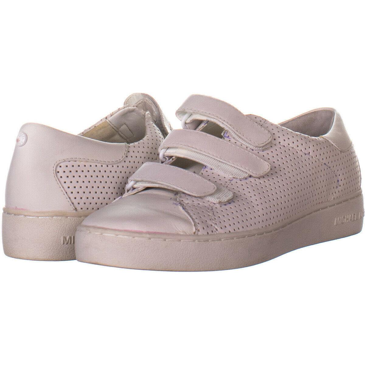 39c88f78fc34 Michael Kors Sneaker  1 customer review and 262 listings