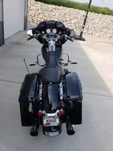2011 Harley-Davidson® FLHX103 Street Glide® PowerPak Heltonville, IN 47436 image 2