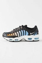 NEW IN BOX $160 Nike Air Max Tailwind 4 in Coral Stardust sz 5 - $76.03