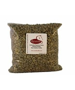 LAVANTA COFFEE GREEN COLOMBIA SUPEMO SANTA BARBARA ESTATE TWO POUND PACKAGE - $25.14