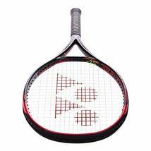 VCore SV 105 Tennis Racquet image 8