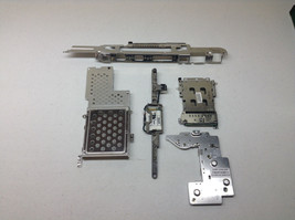 Mixed Lot of Parts For Dell Latitude D505 Laptop - $12.84
