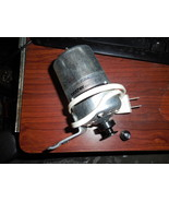 Brother XL-791 Motor #C-150 On Mount w/Power Plug 1.25 Amp Tested Working - $15.00