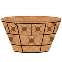 Pamela Crawford Double Tier Replacement Liners With Holes - $15.99+