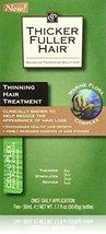 Thicker Fuller Hair Hair Loss Prevention Treatment 2 Count 1.7oz - $38.78