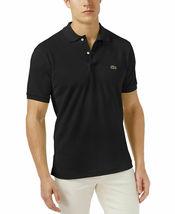Lacoste Men's Classic Pique Cotton Slim-Fit Polo Shirt image 4