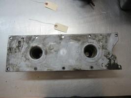 71H010 Valley Cap Assembly 2003 Chevrolet Silverado 1500 5.3 12561107 - $35.00