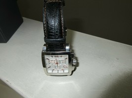 GC,Swiss Made , Men's Watch , Guess Collection ,GC35005G ,50Meters/165 Feet WR - £247.04 GBP