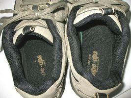 SKECHERS Shape Ups XT 52000EW Mens Athletic Walking Sneakers Shoes Size 9.5 PBL image 8