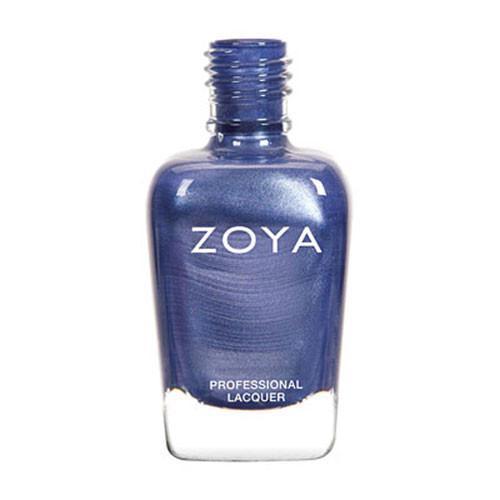 Zoya zp769  1