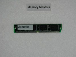 MEM3600-4U16FS 16MB Approved Flash Memory SIMM for Cisco 3600 Series
