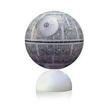 *240 piece puzzle sphere Starlight puzzle STAR WARS Death Star - $46.64