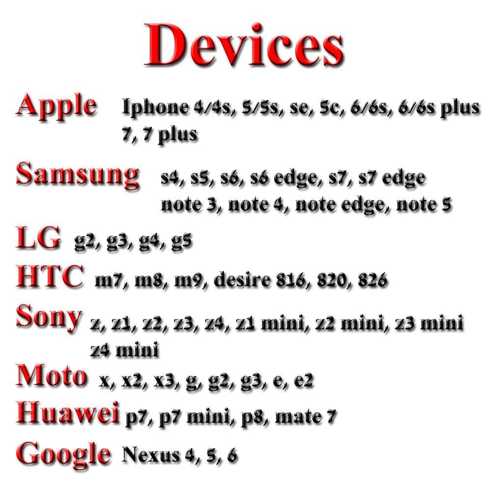 Arora Motorola Moto X 2nd case Customized Premium plastic phone case,