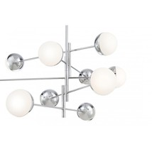 MV2029 FAIRMONT ROUND CHANDELIER - $1,656.00+