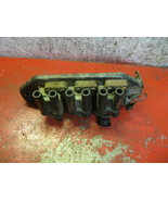 91 92 93 98 99 96 97 95 94 Mitsubishi 3000gt oem 3.0 ignition coil pack ... - $34.64