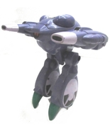 "MATCHBOX ""ROBOTECH"" INVID ACTION TOY - $124.95"