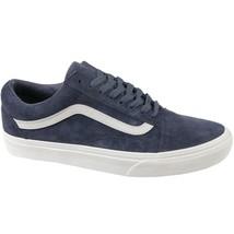 Vans Shoes Old Skool, VA38G1R1D - $184.00