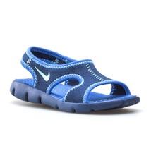 Nike Sandals Sunray 9 TD, 344636402 - $91.00