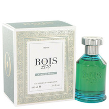 Verde Di Mare by Bois 1920 Eau De Parfum Spray 3.4 oz for Women - $230.00