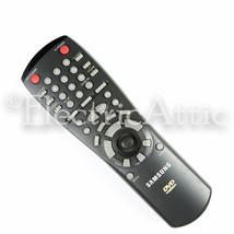 SAMSUNG AH64-50361A REMOTE CONTROL DVD-909 TFUL... - $9.50