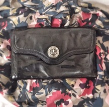Marc Jacobs Full Sized patent leather wallet cl... - $30.99