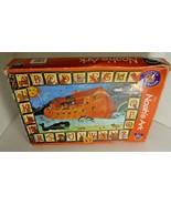 """Noah's Ark 24 Big Piece Children's Floor Jigsaw Puzzle 18"""" x 24"""" - $12.82"""