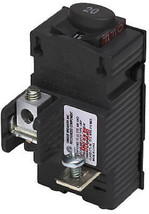 Circuit Breaker, 30A Single Pole - $38.60