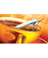 Variety Pack Tea Infusers, Opulence - $10.75