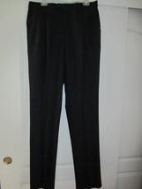 Pazoni COMO 2 712 Customized Length Men's Dress Pants Navy 34W x 28,29..... - $73.14