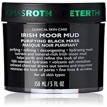 Peter Thomas Roth Irish Moor Mud Mask, 5 fl. oz. - $72.78
