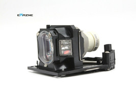 OEM DT01431 Projector Lamp Genuine Original Bulb with Housing for Hitachi - $105.93