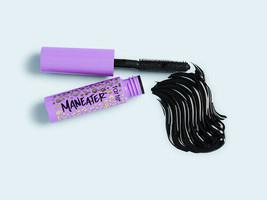 TARTE Maneater Voluptuous Mascara 0.15oz/4.5ml Travel Size Unboxed - $7.87