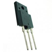 10x BCW33 NPN SMD Transistor