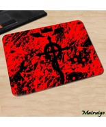 Mairuige® Japanese Hot Anime Full Metal Alchemist Pattern Small Computer... - $4.63+
