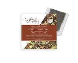 Sample of Organic Healthy Gut Chai Latte Tea - $2.00