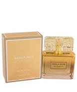 Dahlia Divin Le Nectar De Parfum by Givenchy Eau De Parfum Intense Spray... - $119.90