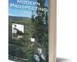 3d modern prospecting thumb155 crop